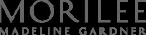 morilee madeline gardner logo