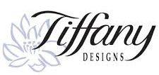 tiffany designs logo