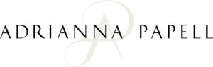 adrianna papell logo