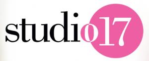 studio 17 logo
